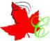 maplebeautyspa Logo